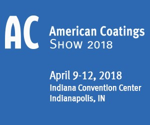 American_Coatings_2018.jpg